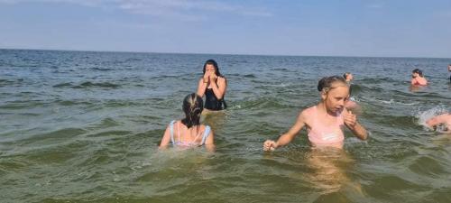 Girulių paplūdimyje (4)
