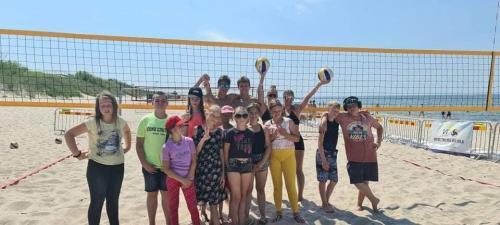 Girulių paplūdimyje (9)