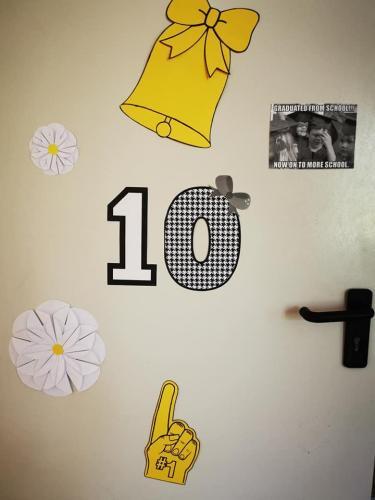10 kl. palydėtuvės (1)